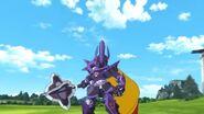 Emperor M2 2
