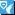 Slash guard icon
