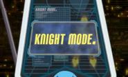 Knight Mode02