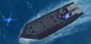 Future Hope tanker