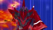 Dragon Inferno 2