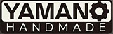 Yamano handmade logo