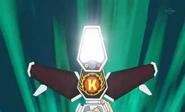 Knight Mode04