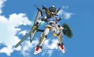 Ikarosforce yuuya