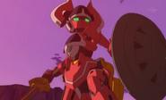 Minerva00