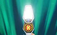 Knight Mode03