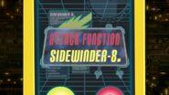 Side winder8 01