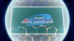 2050 artemis