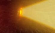 OmegaExplosion6