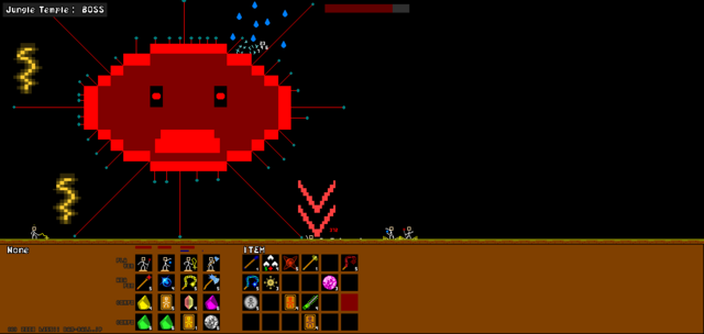 File:Magician attacking Wheel Core P2.png