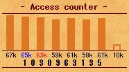 Access Counter