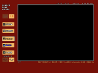 PGV interface 4
