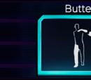 Butter Tap (Move)