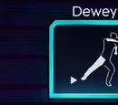 Dewey Glide (Move)