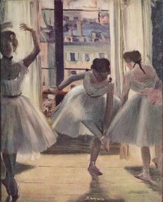 Three-dancers-in-an-exercise-hall