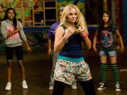 Dance42