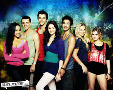 Cast-of-season-2-dance-academy-29690240-1280-1024