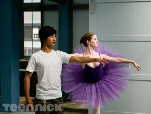 File:Dance-academy-minefield-picture-2.jpg