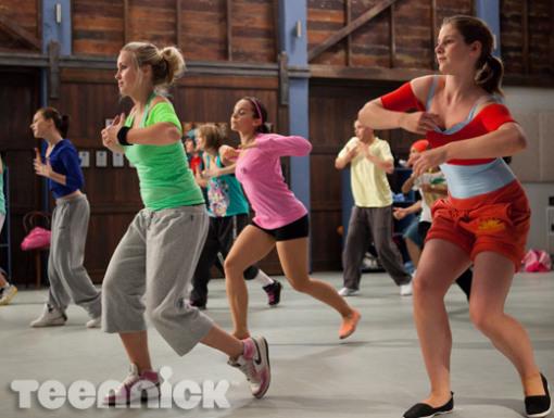 File:Dance-academy-week-zero-picture-1.jpg
