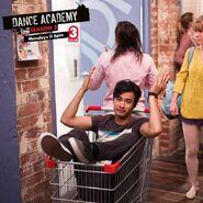 Dance268