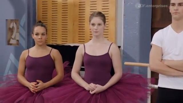 File:Dance Academy Season 3.png