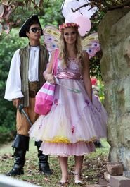 Fairy-kat-pirate-christian-dance-academy-29927749-669-960