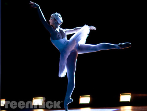 File:Dance-academy-perfection-picture-5.jpg