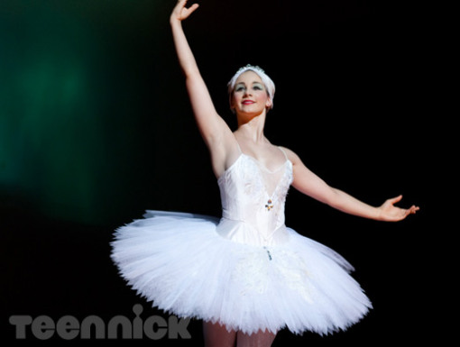 File:Dance-academy-perfection-picture-6.jpg