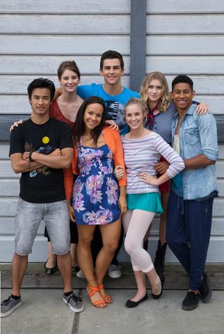 File:Dance Academy Temporada 3.png