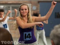 Dance-academy-pressure-picture-3
