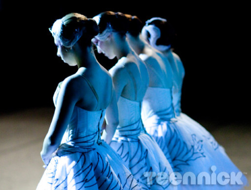 File:Dance-academy-perfection-picture-10.jpg
