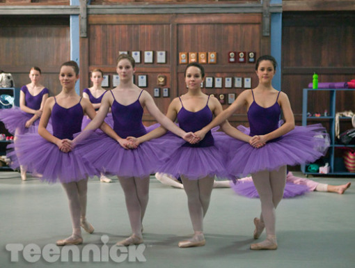 File:Dance-academy-one-perfect-day-picture-1.jpg