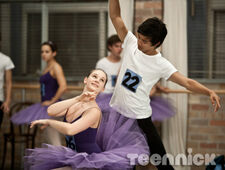 Dance-academy-pressure-picture-16