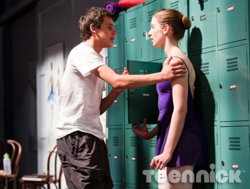 File:Dance-academy-real-men-dont-dance-picture-7.jpg