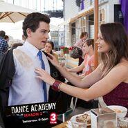Dance271