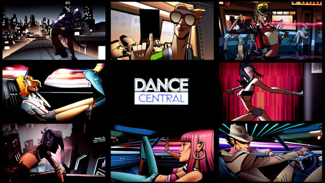 File:Dance central dancers 02 by webjici-d4ay0u8.jpg