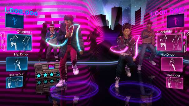 File:DanceCentral31.jpg