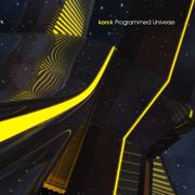 Programmed Universe