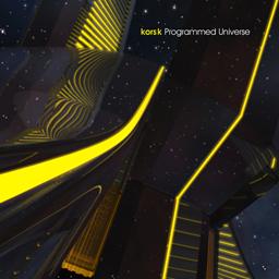 File:Programmed Universe.png