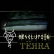 REVOLUTION (DDR2013)
