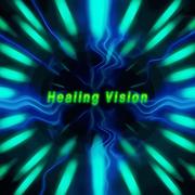 Healing Vision-jacket