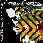 Crazy Control