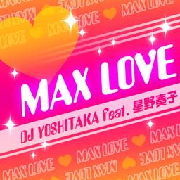 File:MAX LOVE.png