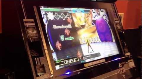 【珍百景】 ESP New Decade Player YUDAI