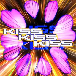 File:KISS KISS KISS (X2).png