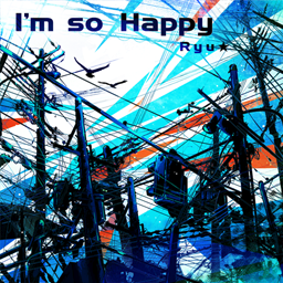 File:I'm so Happy.png