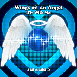 File:Wings of an Angel (Fly With Me).png