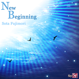 File:New Beginning.png