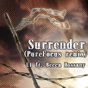 Surrender (PureFocus remix)