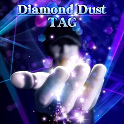 File:Diamond Dust.png